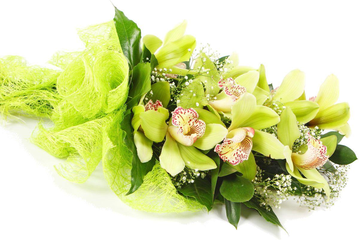 Доставка цветов в Туле Купить цветы в Туле  интернет