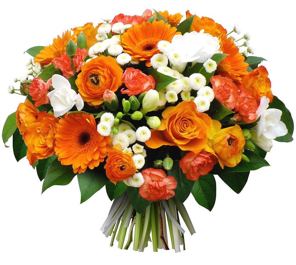 Шикарные букеты цветов фото в хорошем качестве фото